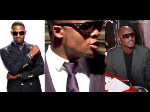 Kas ft 2face, D'Banj   Fimile remix