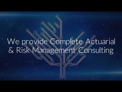 InsurTech Global: Consulting Services