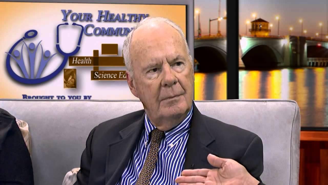 Your Healthy Community - Season 3, Episode 7