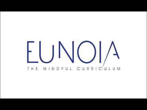 EuroKids - Eunoia The Mindful Curriculum