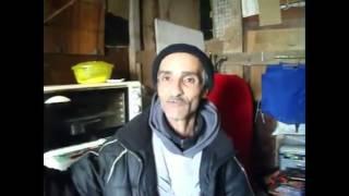 فيلاج سبانيول  بن فرحات الزايد ) تيارت
