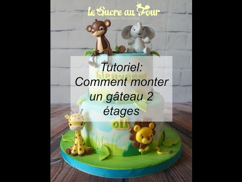 tutoriel:-comment-faire-un-gâteau-2-étages
