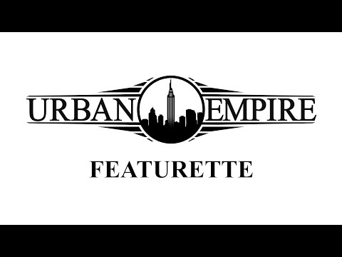 Urban Empire - Dev Diary 1 |