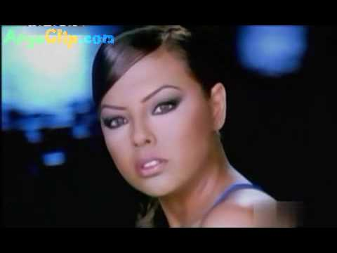 SAD Turkish Music-seni seviyorum - اغنية تركية حزينة -ابرو غوندش