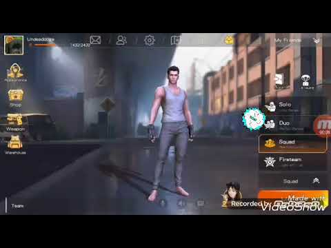 Knives Out | HACKER