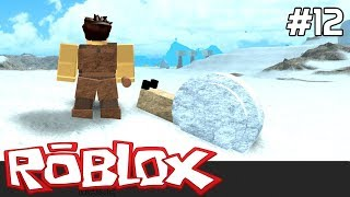 Roblox Po Polsku [#12] SHARK Riders