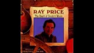 Watch Ray Price Blues Stay Away From Me video