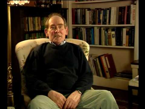 Sydney Brenner - Where did the insult