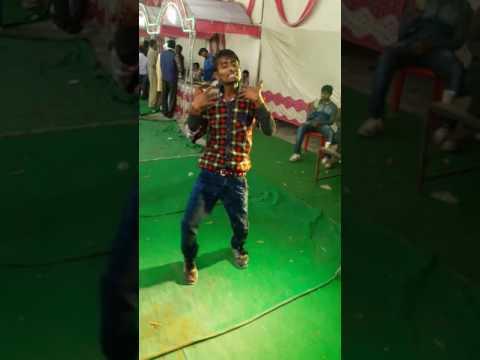 Chhori Jail Kara Degi (ubhrta Sitara)akashdeep