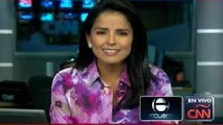 Encuesta Spanglish SaberHispano com en CNN