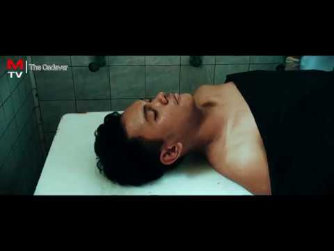 THE CADAVER Manaoag Films  Performance Task in 21st Century Literature