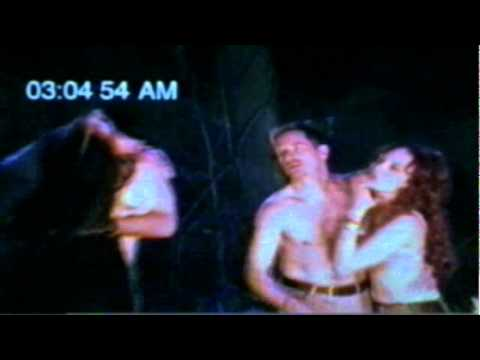 Sorry, that book of shadows blair witch 2 nude good