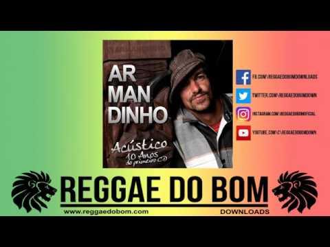 ARMANDINHO EM AO BUENOS AIRES BAIXAR PARA CD VIVO