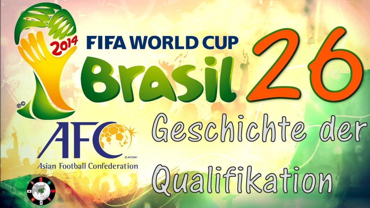 Wm Qualifikation Asien