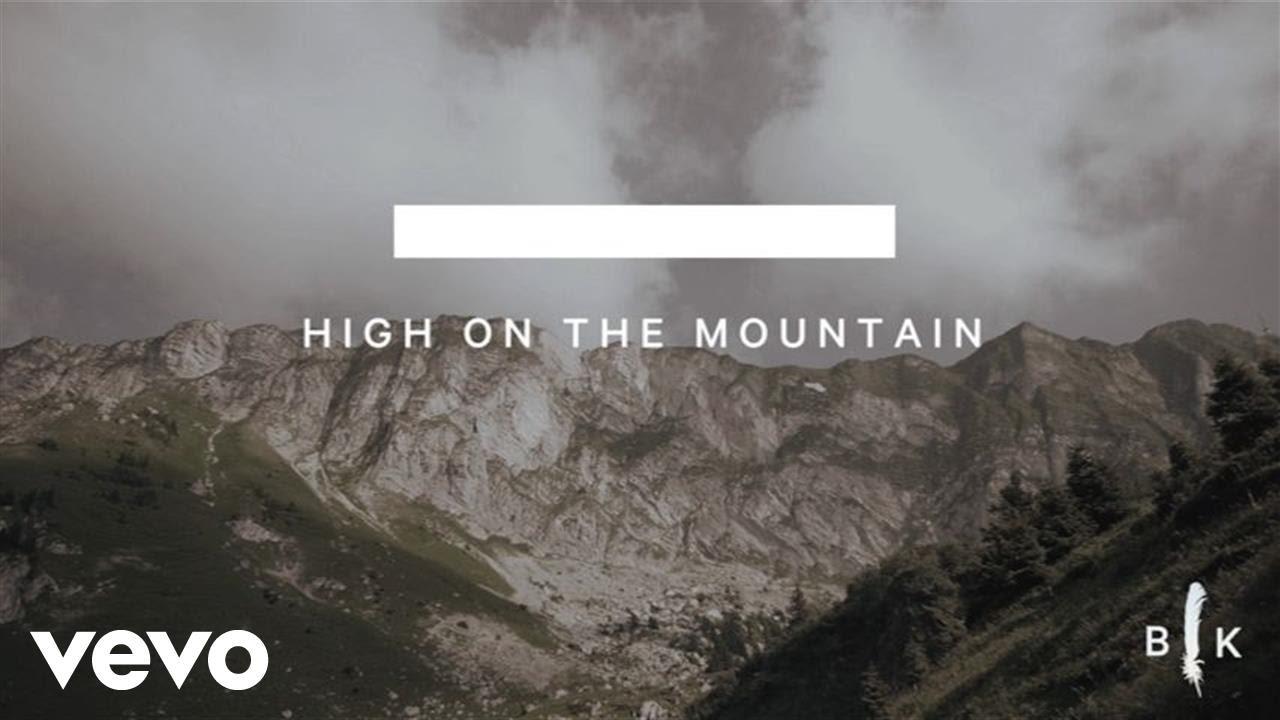 bryan-katie-torwalt-mountain-lyric-video-torwaltvevo