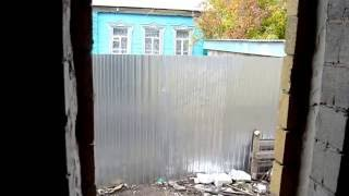 Продажа квартиры-Студия 28 кв.м. в г.Тольятти.(, 2016-10-06T11:39:06.000Z)