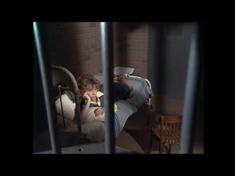 Prisoner: Cell Block H - Episode 4