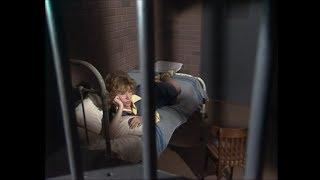 prisoner cell block h episode 4