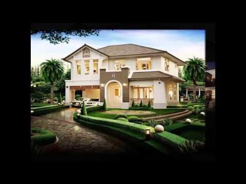 Amazing 30 House Front Elevation
