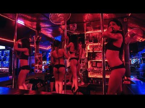 Проститутке на самуи сносное