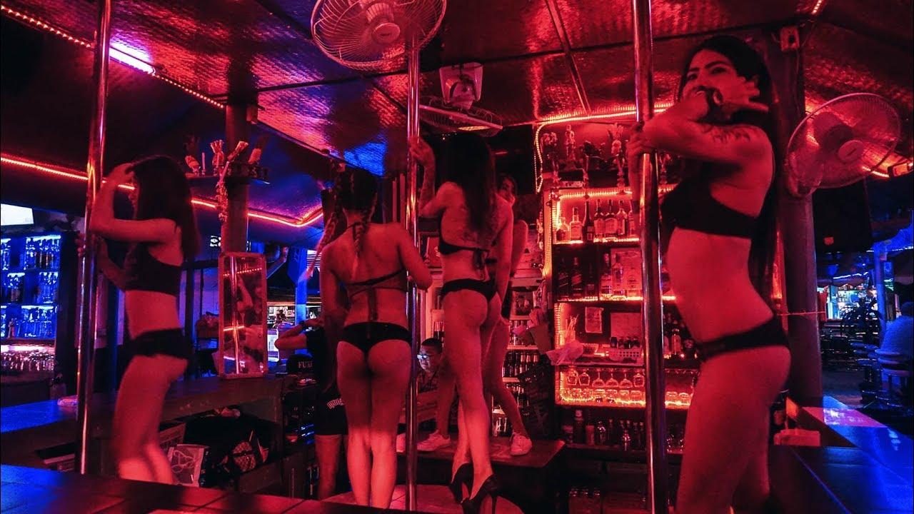 Смотреть видео документальные фильмы эротика ночная жизнь тайланда, картинки секс лесбиянок