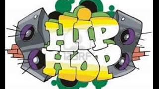 Hip hop jawa - Grimis mengundang