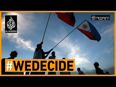🇵🇭Who will succeed Philippines President Rodrigo Duterte? | The Stream