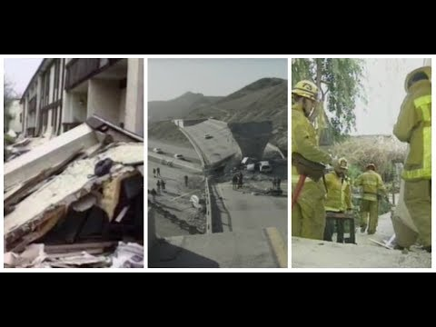 The Northridge Earthquake: 24-years later, what have we learned
