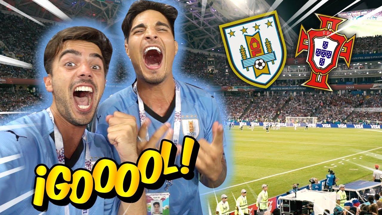 uruguay-2-portugal-1-as-vivimos-el-partido-en-russia