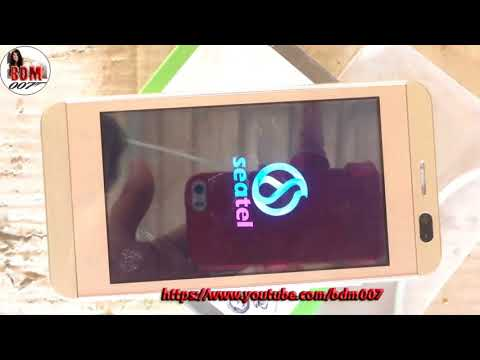 Unlock lenovo A1000 2sim all network || True Lenovo A1000