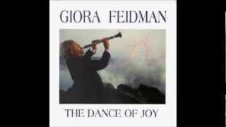 Giora Feidman - Mi Chomocha