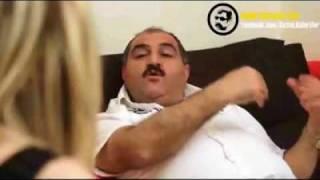 Şahin K - Yönetmenin Yatağı