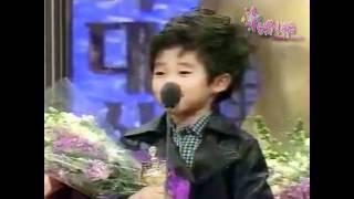 Video Park Shin Hye 2003 Youth Award download MP3, 3GP, MP4, WEBM, AVI, FLV April 2018