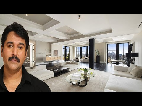 Rahman (actor) Luxury Life | Net Worth | Salary | Business | Cars | House | Family | Biography