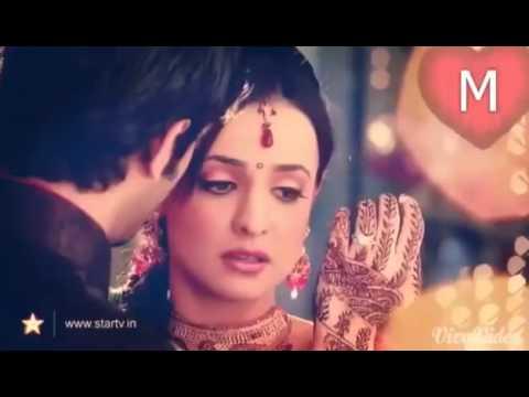 ماذا اسمي هذا الحب مترجمه من الهندية الى العربية Youtube Youtube