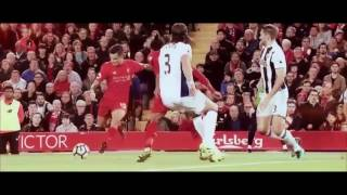 Liverpool FC - The Entertainers
