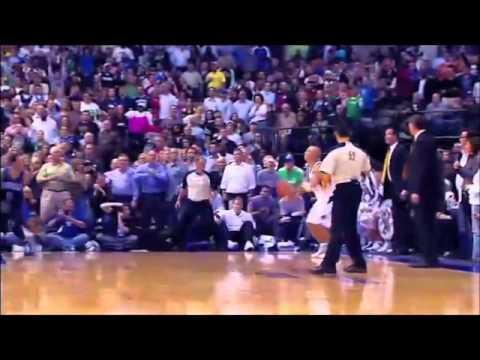 ESPN- NBA Lockout Is Over. 2011 Season Begins Soon