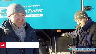 Газоанализатор - после Нового года актуально)))