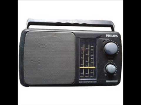 Radio Programs Malayalam 1