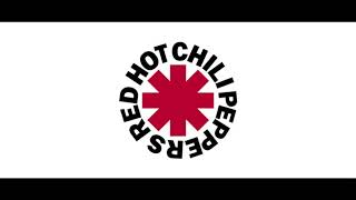 I Red Hot Chili Peppers a Firenze Rocks nel 2022