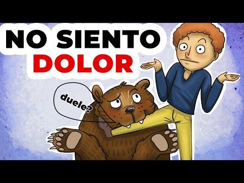Iece grande fue tu amor tono Mi m dueto molina mercado tutoriales de guitarra from YouTube · Duration:  7 minutes 2 seconds