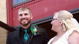 Groskreutz wedding