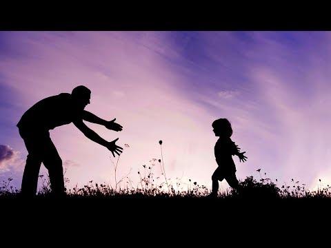 HEART ON RADIO - Ep. 21 - Parenting the Inner Child with Spiritual Coach, Kimberly Deziree