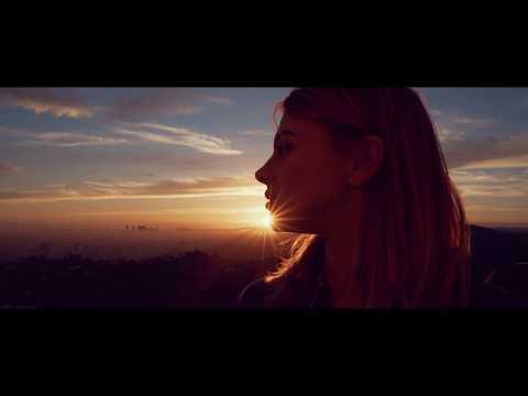 Mackenzie Conn - Little Strings