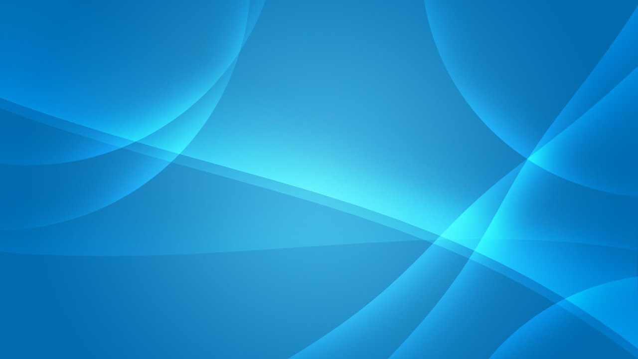 How to Create a Windows Vista Style Wallpaper in Photoshop Tutorial - YouTube