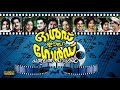 Old  is Gold | Malayalam Film Songs |  Evergreen Malayalam Romantic Songs | Kalabhavan Sabu |