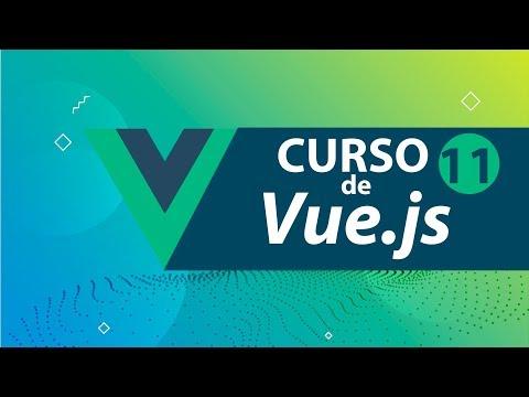 [11] Conversor de Moneda Vue.js - Operación de Conversión