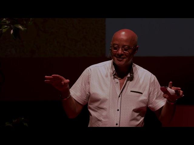 Les arbres fruitiers en pot | Yvon JOSEPH | TEDxPointeaPitre