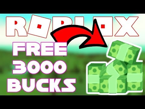 (EXPIRED)*NEW* 4 ISLAND ROYALE CODES | (JULY 2018) Roblox ...