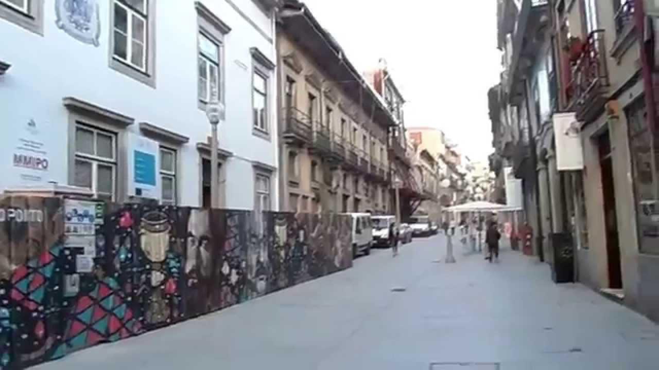 videos de masturbação rua 69 porto